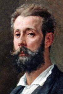 Paul-Adolphe Rajon