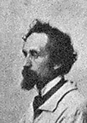 Jonathan Scott Hartley Jr (1845-1912)