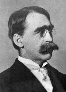 Carleton Wiggins (1848-1932) [RA 1883-1932]