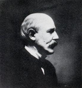 Frederick Warren Freer (1849-1908) [NM]