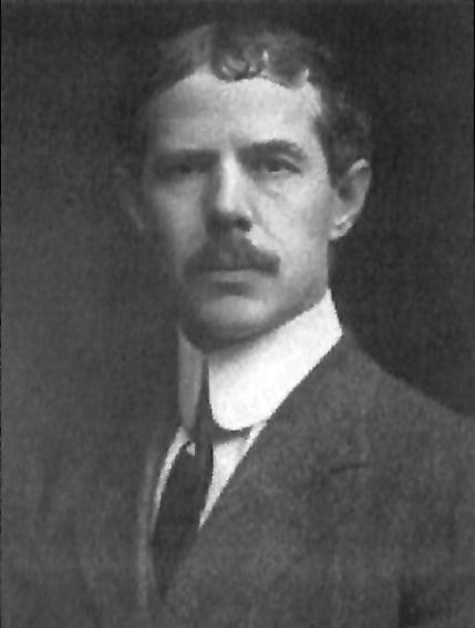Arthur James Emery Powell (1864-1956)