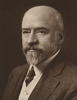 Charles Yardley Turner (1850-1919) [HRA 1872-1919]