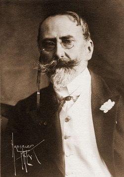 William Merritt Chase (1849-1916) [RA 1877-1916]