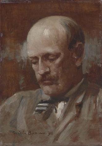 Robert Crannell Minor (1835-1904) [HA 1886-1904]