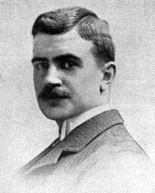 Edward Windsor Kemble (1861-1933) [RP 1888-1933]