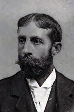 Edwin Lord Weeks (1849-1903) [RA 1897-1903]