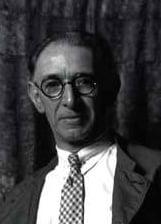 Howard Logan Hildebrandt (1872-1958) [RA 1899-1958]