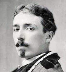 James Carroll Beckwith (1852-1917) [RA 1901-1917]