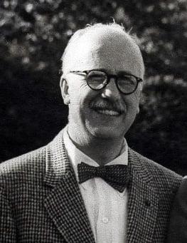 Tore Asplund (1903-1978)