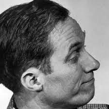 """William """"Bil"""" Britton Baird (1904-1987)"""