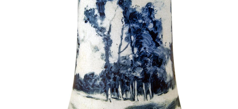 William Vincent Cahill (1878-1924) : [mug 01], 1906.
