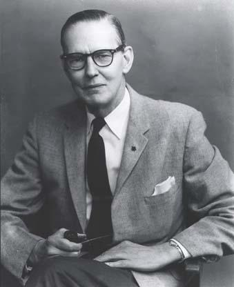 (James) Junius Allen (1898-1962) [RA 1930-1962]