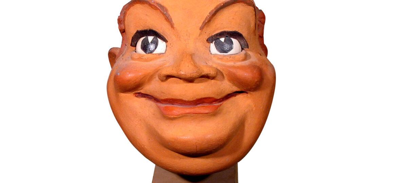 2006.39-puppet-3