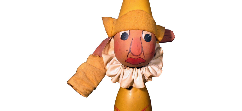 2006.42-Puppet5