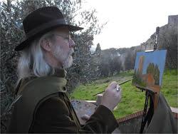 Charles Gilbert Kapsner (b.1952) [NRA 2015]