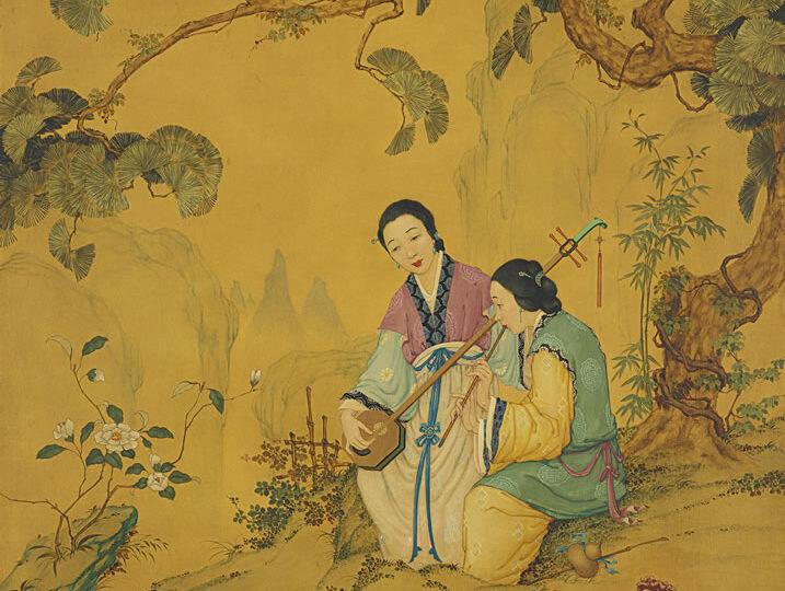 David-Wu-Ject-Key-Chinese-mural-Salmagundi-1