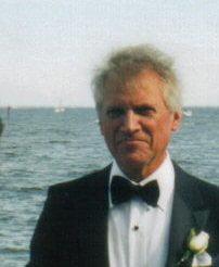 John Clendening [NRA 1983]