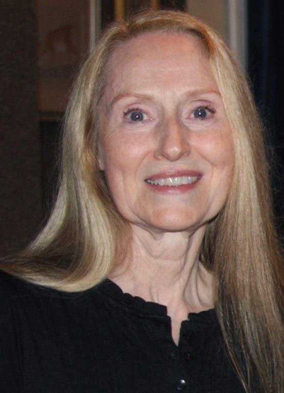Leslie Delgyer [EM NRA 1994]