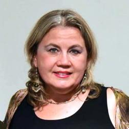 Denise A Bibro [EM RA 2001]