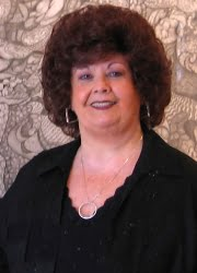 Susan G Hammond [NRA 2003]
