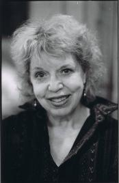 Vinni Marie D'Ambrosio [EM RP 2003]