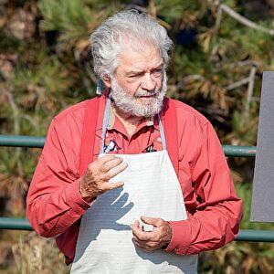 Albert Handell [NRA EM 2010]