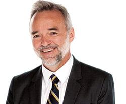 Nicholas M Dawes [RP 2011]