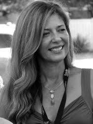 Jill Basham [NRA 2012]