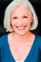 Joy Kroeger Beckner [NRA 2012]