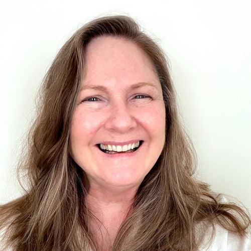 Susan Brand [RA 2012]