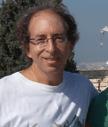 William Figdor [RA 2014]