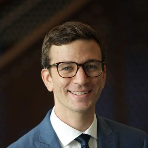 Dan Coviello [H NRP 2016]