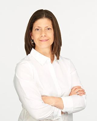 Lisa Cunningham [NRA 2016]