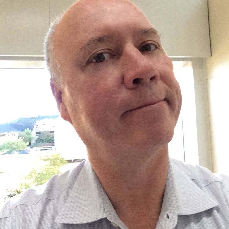 Lennard Richard Smiraldi [RP 2018]