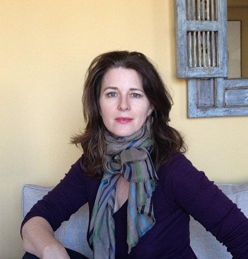 Nicole Alger [RA 2019]