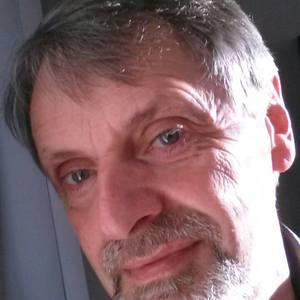 Philippe-Antoine Boirin [RA 2019]