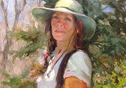 Carol Arnold (b.)