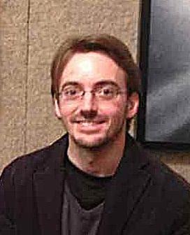 James Stephen Adelman