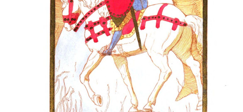 Sir-Gawain-and-the-Green-Knight-1905-1