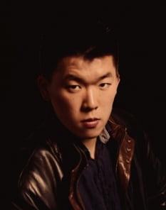 Anton Zhou (b.1997)