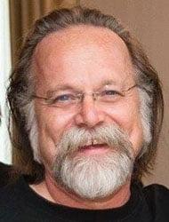 John Scott (b.)