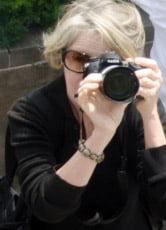 Kathleen O'Reilly [RA 2019]