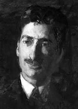 LeRoy Ireland (1889-1970)