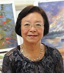 Nancy-L-Yang-bio-pic-1