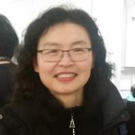 Zhi Li [RA 2020]
