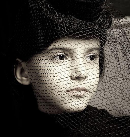 braga_sonia_alwaysmaria_photography_19x13in_250.