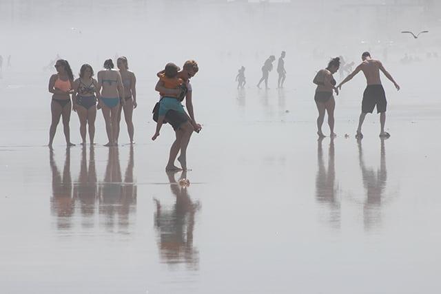 cuff_thomas__ocean_fog__digital_photography_11x14__200
