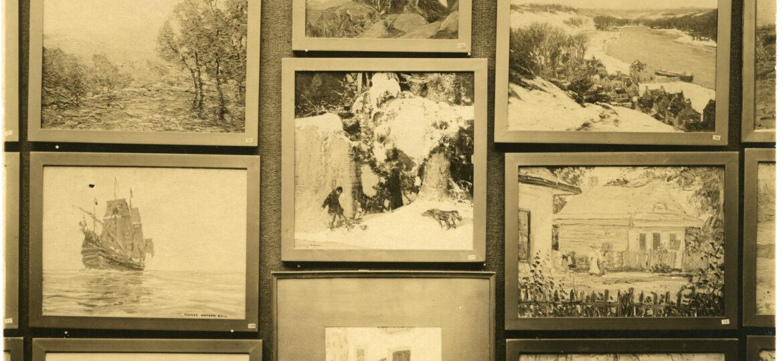 1916_Auction-1