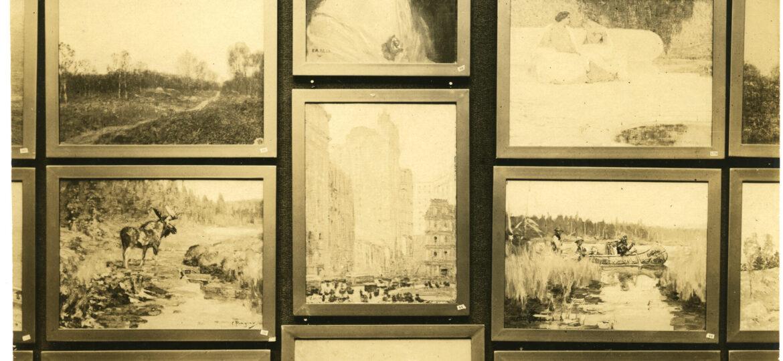1916_Auction-2