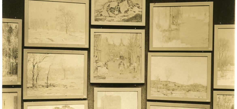 1916_Auction-3